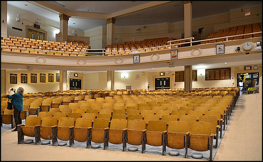 auditorium(1).jpg