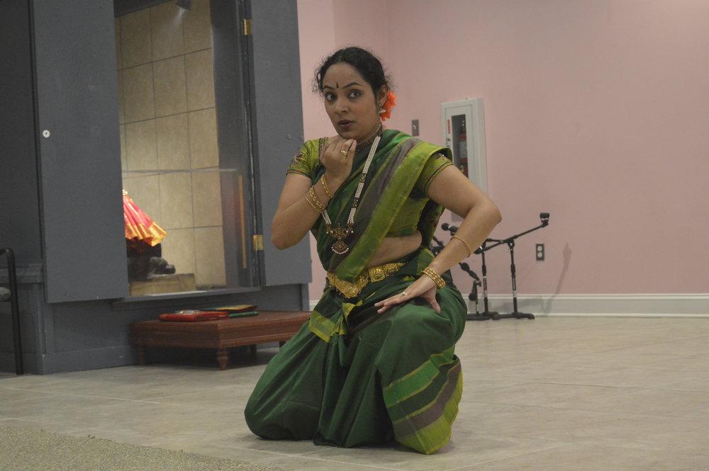 2016 Navaratri
