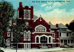 First Temple Baptist.jpg