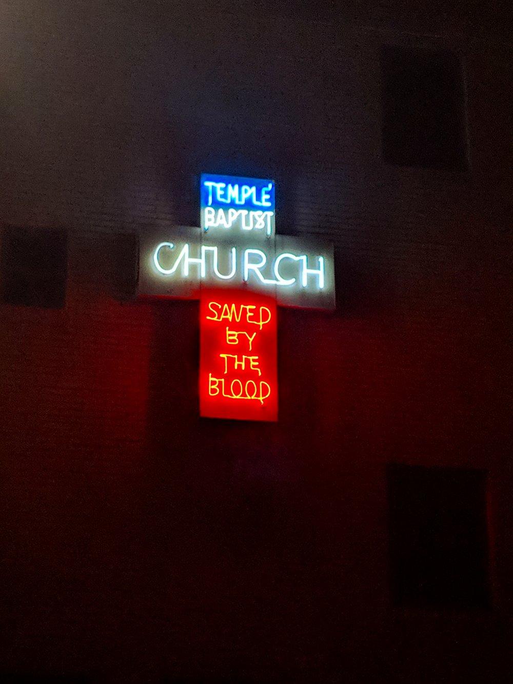 Temple Neon sign.jpg