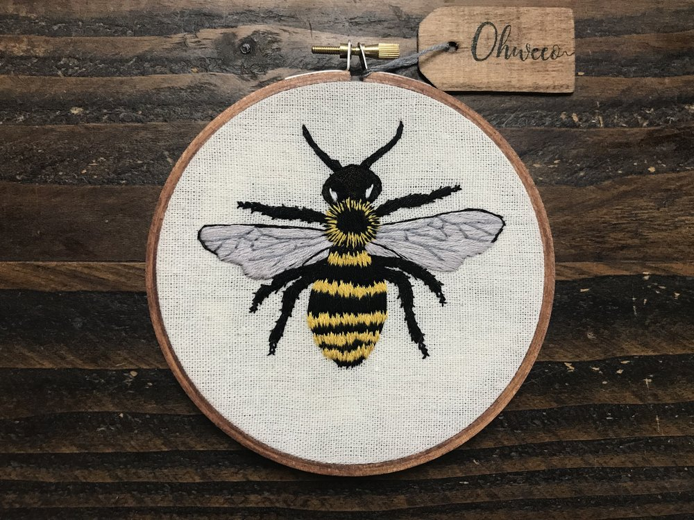 Bee_1.jpg