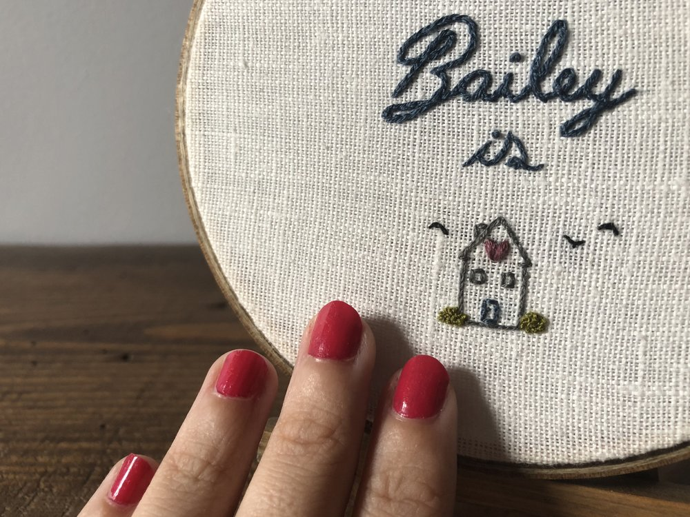 Bailey_2.jpg