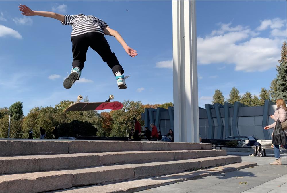 Kharkiv 1.2.png