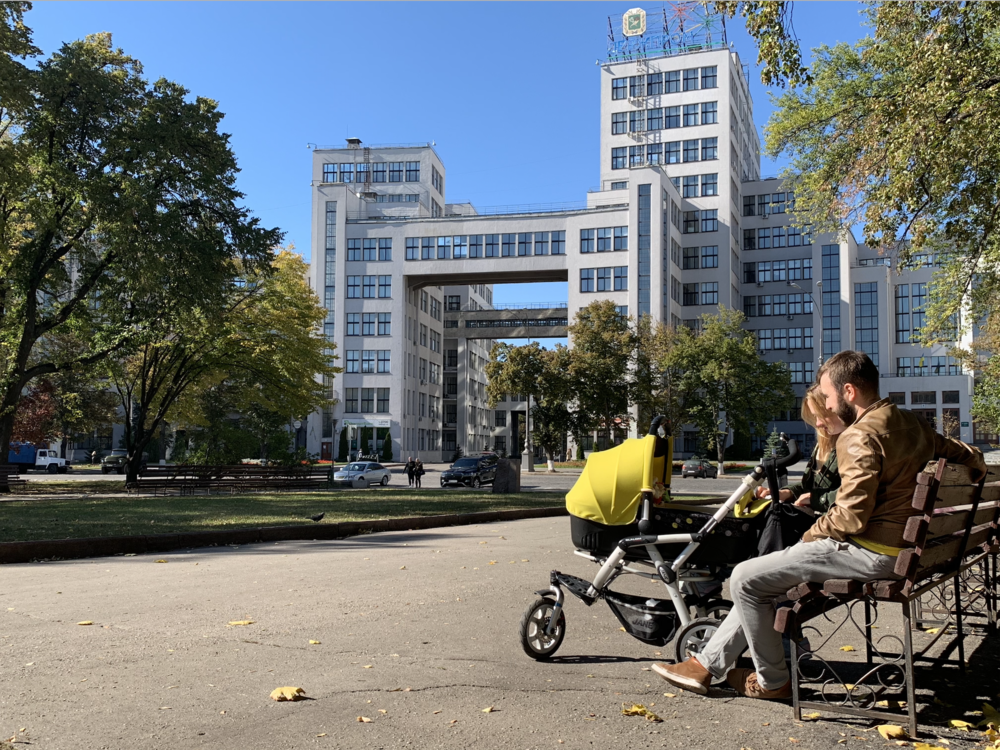Kharkiv 3.2.png