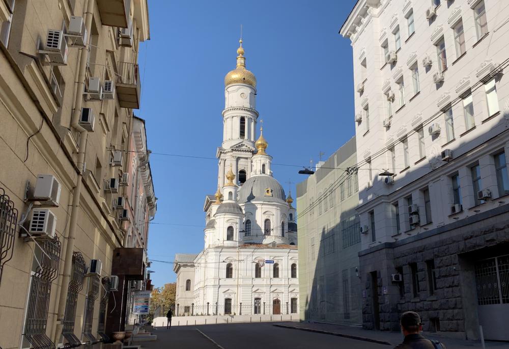 Kharkiv 4.2.png
