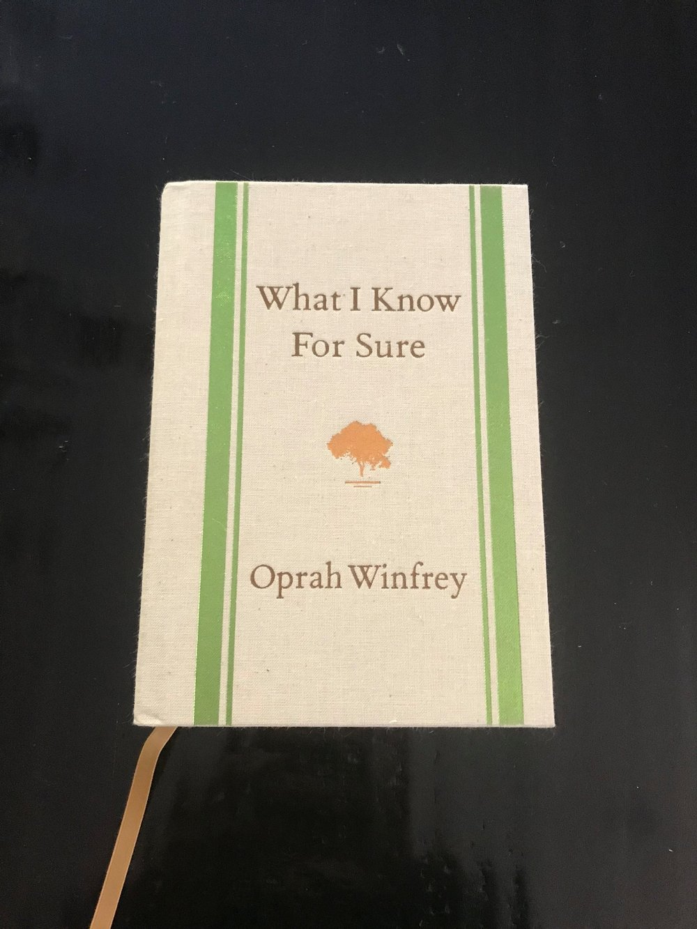 "SCW Interiors Life Hacks Blog Post : Guest Bedroom Remedies 101 including relevant reading materials like ""What I Know for Sure"" by Oprah Winfrey"