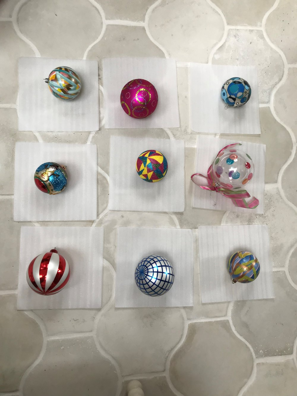 Christmas Ornaments 2.jpg