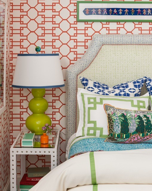 SCW Interiors The Euro Pillow.jpg
