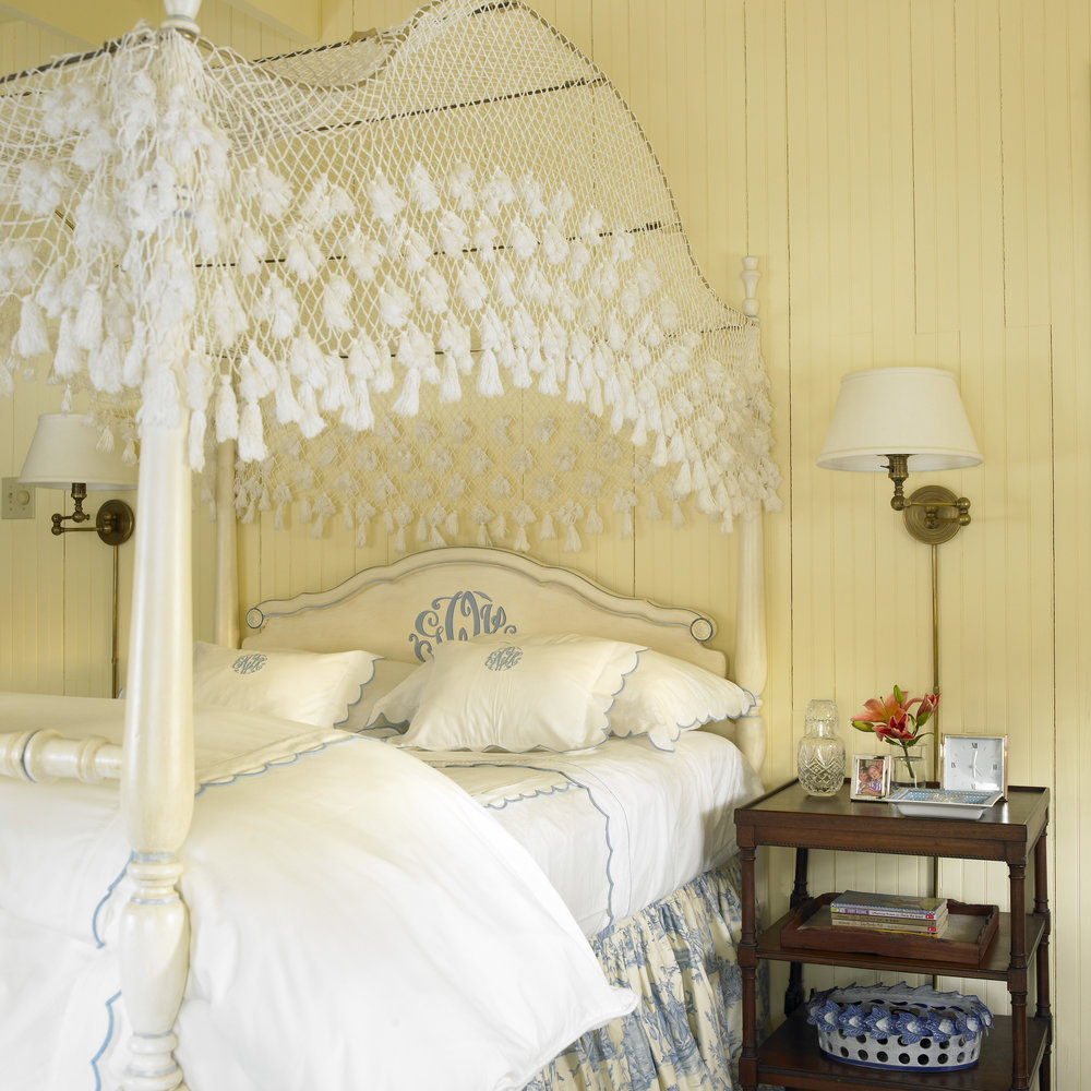 SCW Interiors Boudoir Pillow.jpg