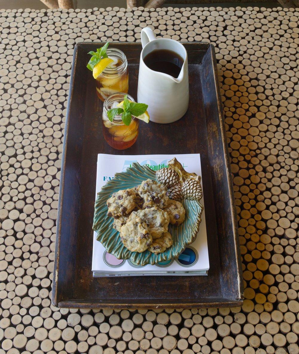 coffee table tray 2.jpeg