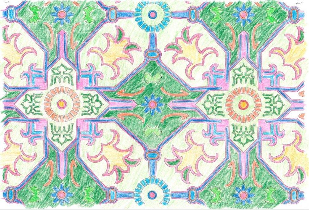 Franke LR Drawing Color.JPG