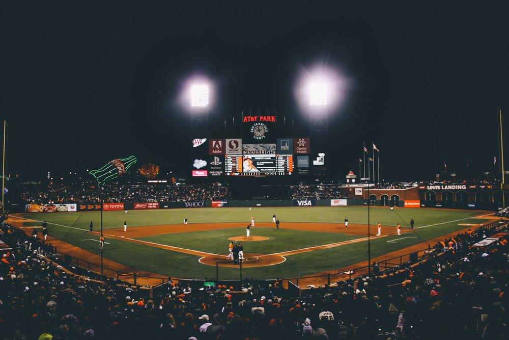 baseball late night game.jpeg