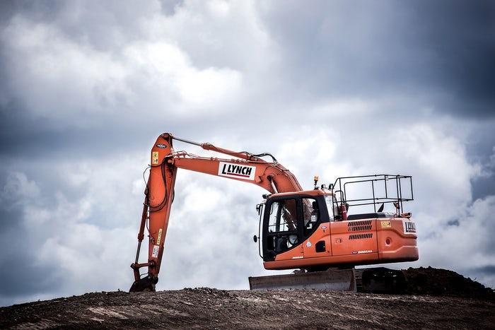 orange excavator .jpeg