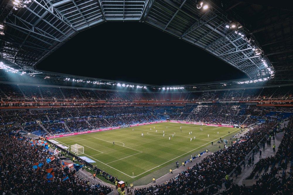soccer stadium.jpeg