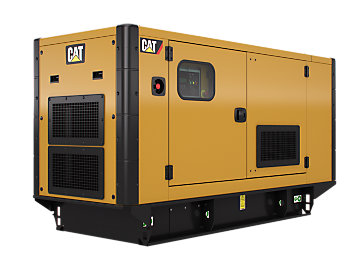 truck mount generator.jpeg