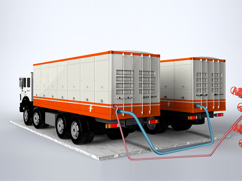 truck mounted generator.png