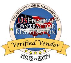 verified vendor badge.png