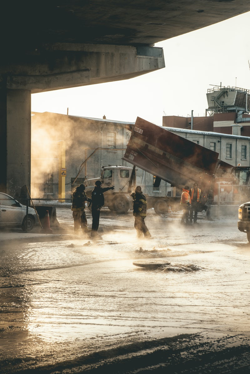 firemen and flood.jpeg