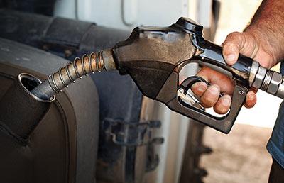 fueling-up-truck.jpg