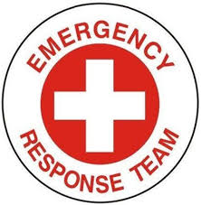emergency response team emblem.jpeg
