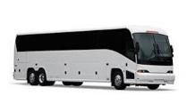 long bus.jpeg