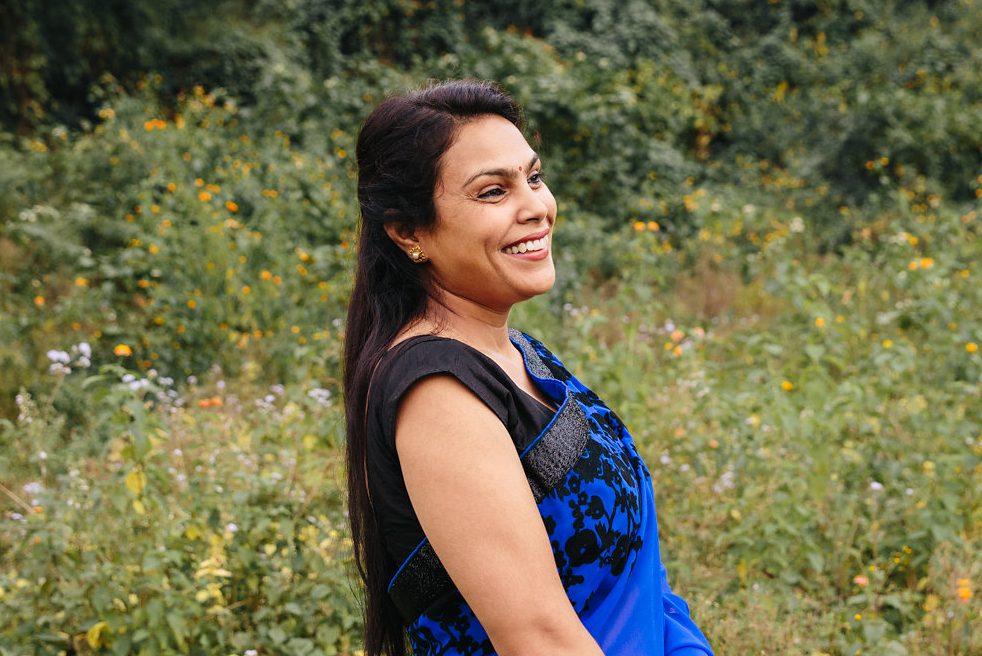 Shivani-e1510154746204.jpg