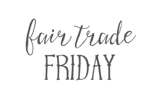fair trade friday.png