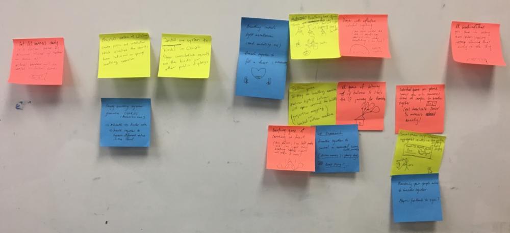 brainstorming.png