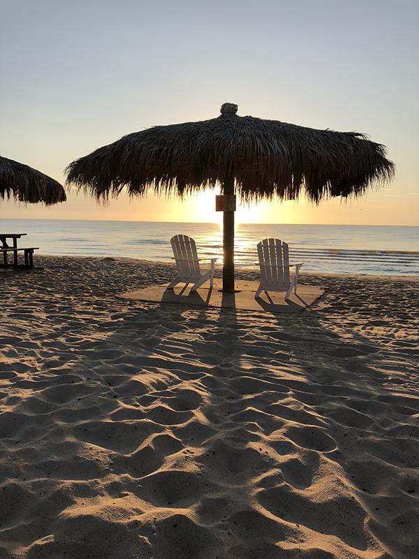 Hotels in San Felipe+San Felipe Hotels+Stella del Mar+San Felipe Restaurant+