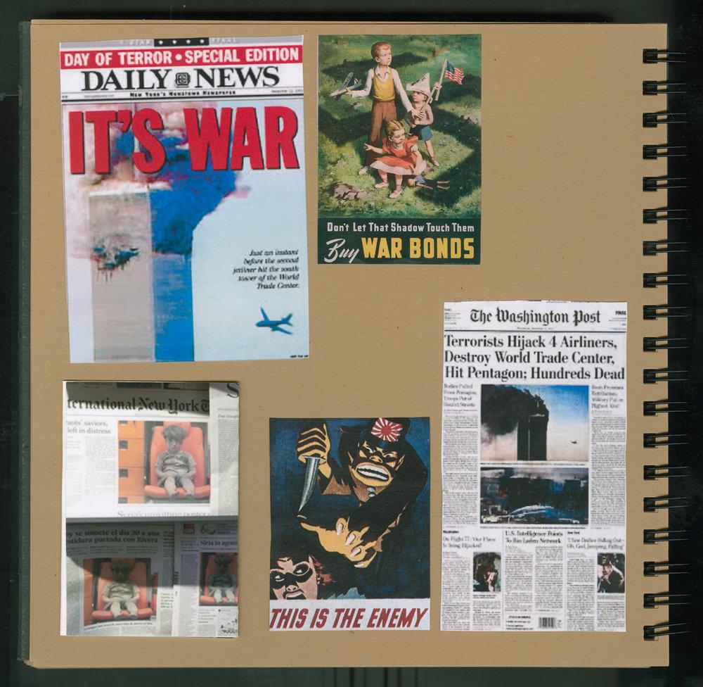 Propaganda&News1.jpg