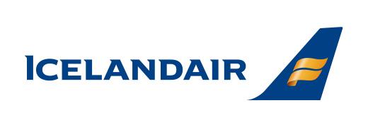 Icelandair Logo (1).jpg