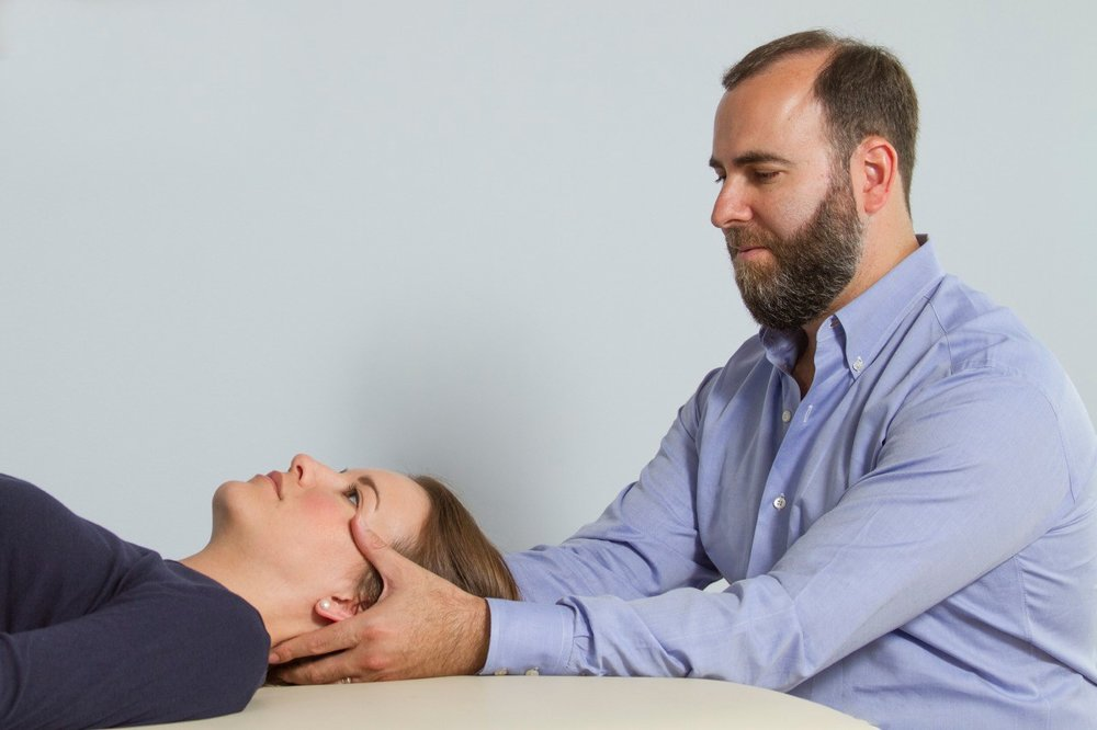 Osteopathic_Therapy_Nashville (1).jpg