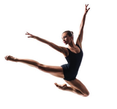 Dance and Performance Injuries
