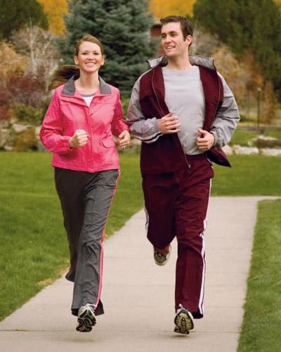 Happy People Walking.jpg