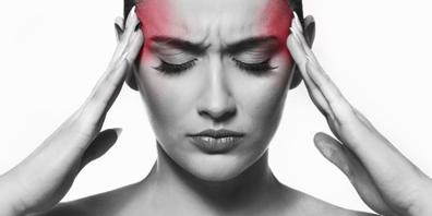Migraine Headache.png