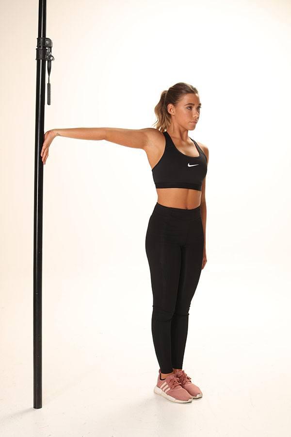 bicep stretch.jpg