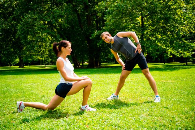 people exercising.jpg