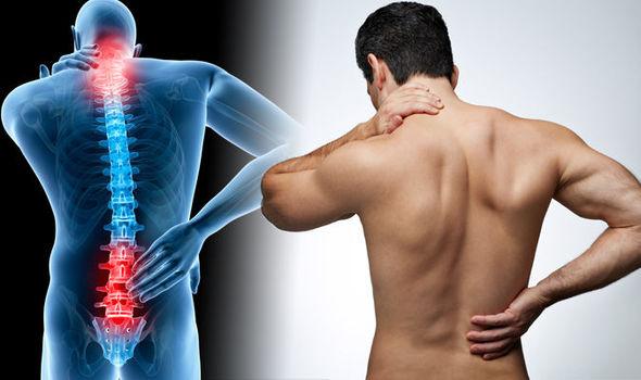 back pain 4.jpg