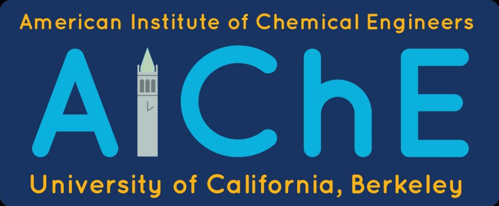 ENGIN 7 — AIChE UC Berkeley
