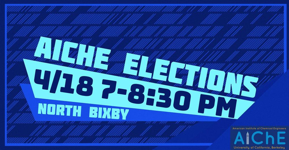 Election Banner-01.jpg