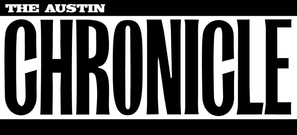 Autin-Chronicle-logo.jpg