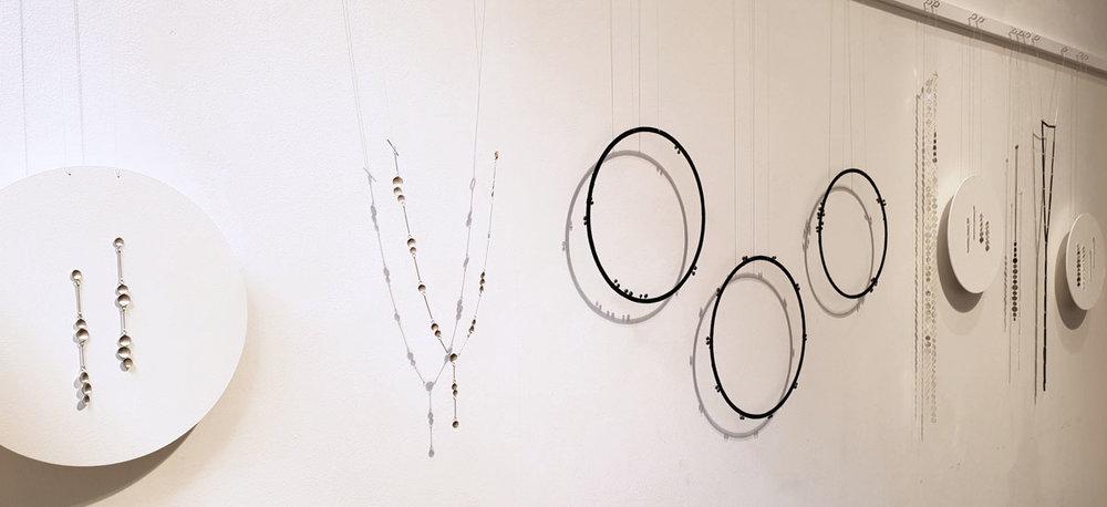 Doris Jurzak_jewellery exh_left.jpg