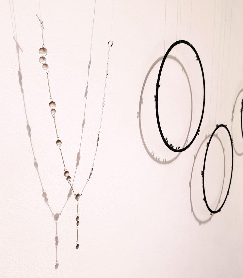 Doris Jurzak_jewellery_choice and consequence.jpg