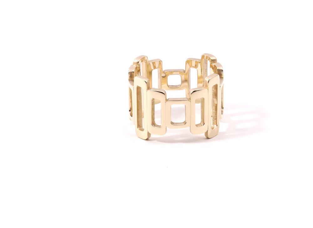 Doris Jurzak_jewellery_rhino ring_IMG_4623.jpg