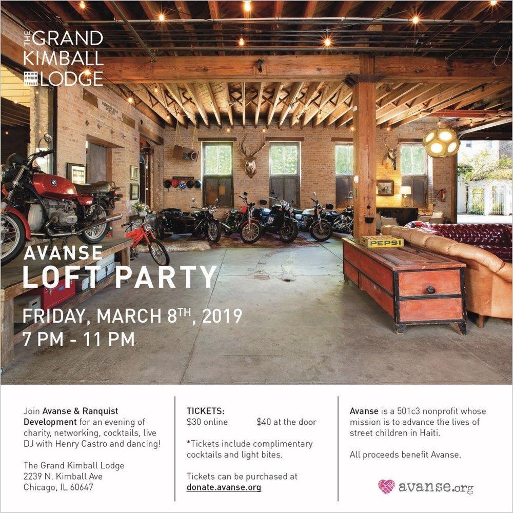 March 8 2019 Loft Party.jpg