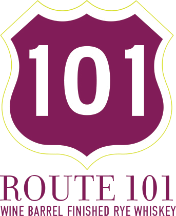 Route 101 Red.png