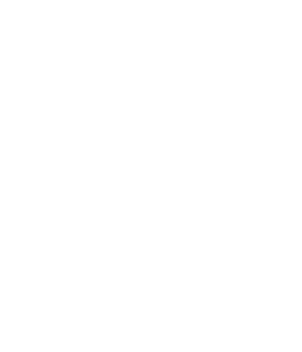 Route 101.png