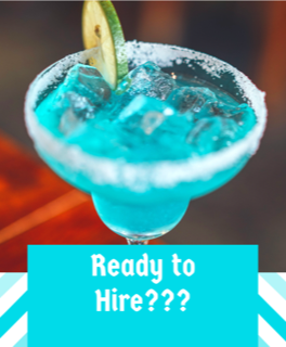 hire pic.jpg
