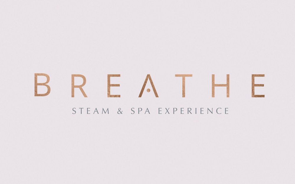 Breathe2Artboard 1 copy 2.jpg