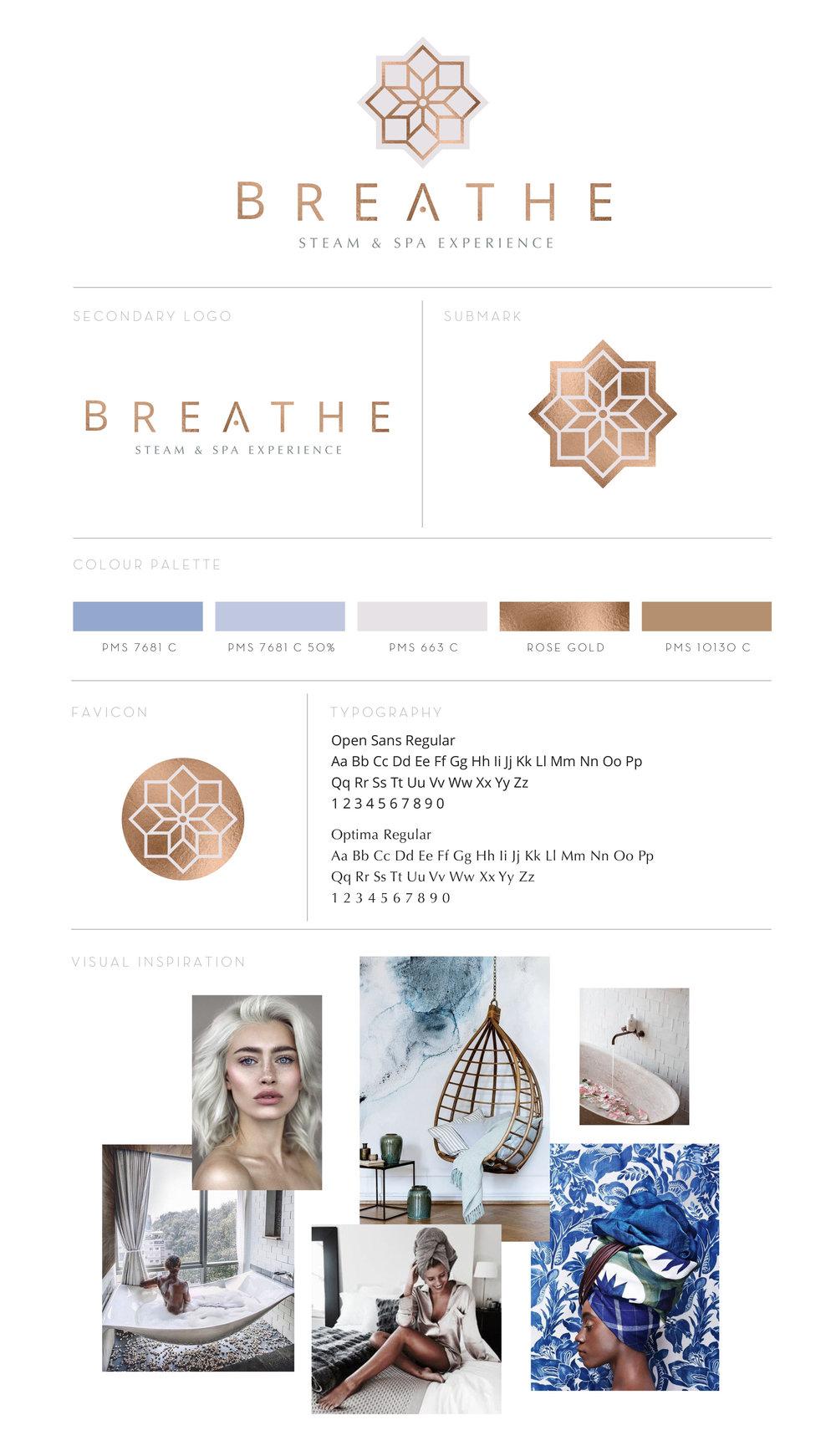 Breathe3Artboard 1.jpg